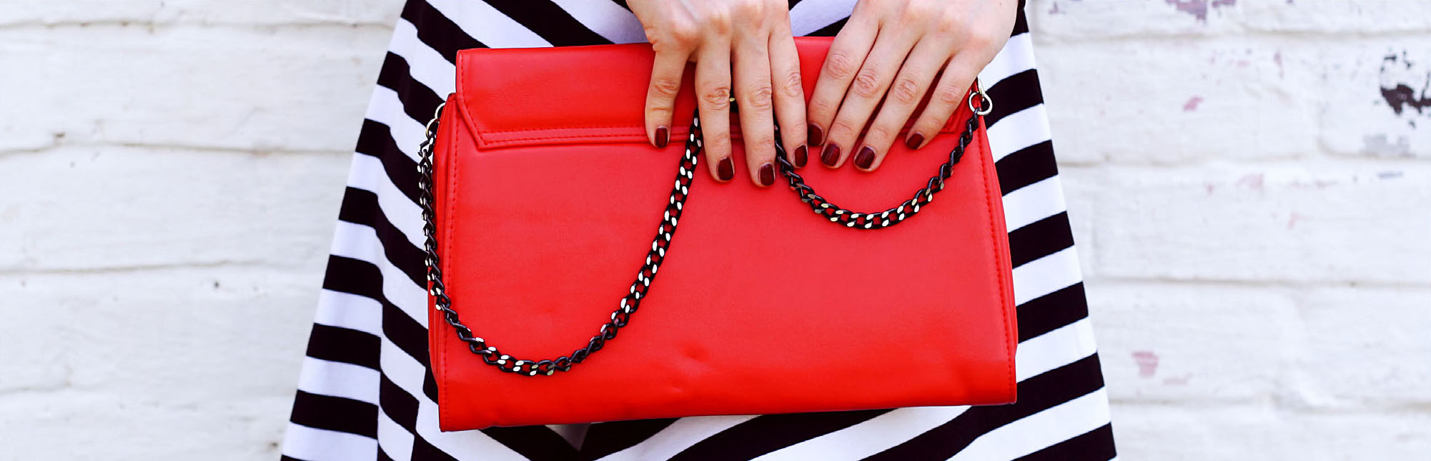 wmis_handbag_header