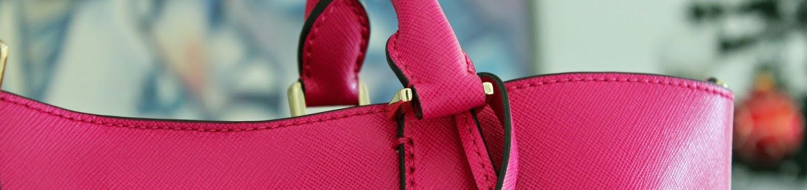 Eniwhere Fashion - Greenwich - Michael Kors 5966