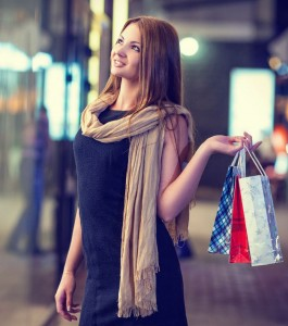 Window-Shopping-London (1)