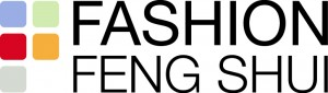 Logo Fashion Fengshui-2013-nocompas